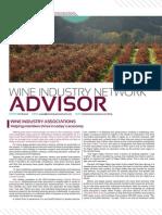 WIN Advisor - Associations