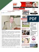 01-08-2012 Con Peña Nieto todo va a cambiar en el campo Fernando Ornelas