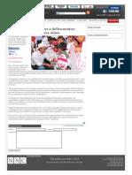 01-08-2012 Inaugura Roberto cancha de usos múltiples en Ruiz