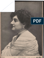 Diario Antiguohem Nuevomundo 19100623