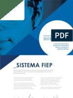 Apresentacao Catalogo de Produtos Do Sistema Fiep