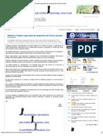 31-08-2012 Refuerza Puebla capacidad de respuesta de Policía Auxiliar - radioformula.com.mx