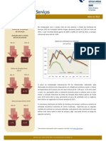 Sondagem de Serviços FGV_press release_maio12[1]