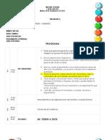 Programa_Capacitaciones FORMATO HYM JOVENES
