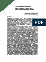 2740artecontemporaneoencolombia