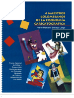 13084.Maestros.colombianos
