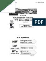 MK - Clase 10-11 - VPP Material
