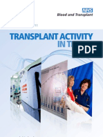 Activity Report 2010 11