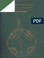 La filosofía de la Ilustración en México y otros escritos - Rafael Moreno