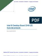 DH61ZE_ProductGuide03_español