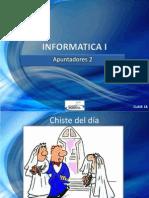 claseE19_20111_Apuntadores2