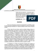 02241_05_Decisao_jjunior_AC1-TC.pdf