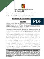 02038_02_Decisao_ndiniz_AC2-TC.pdf