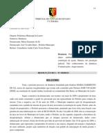 04979_10_Decisao_kmontenegro_RC2-TC.pdf
