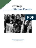 a36fb28e4 1.16.12 Somali Press Coverage
