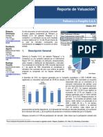 Informe de Valuación - Relapasa (2)