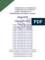 Ley26702_06-04-2012