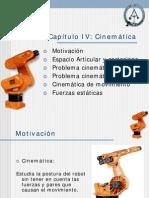 Robotica 4
