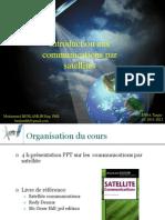 cours comm. par Satellite 2012.pptx