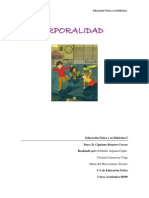 Gta01 Corporalidad Documento Word (1)