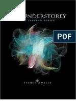 The Understorey - Fisher Amelie
