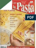 Fare La Pasta