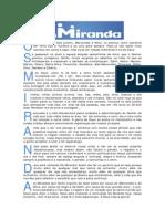 Os Miranda