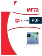 cantherm_mf72