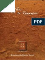 annualreport2010_11