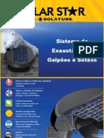 SolarStar_2012