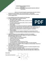 Laboratorio de Sistemas Digitales-01