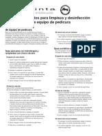 Inta Nmcproc Spanish