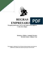 regras_empresariais
