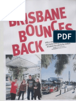 12_08 Brisbane Greeter Tour_Jetstar