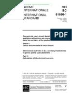 IEC_61660-1