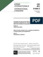 IEC_61660-2