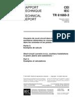 IEC_61660-3
