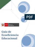 Guia de Ecoeficiencia Educacional (1)