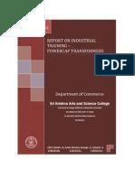 Power Cap Transformer Technologies Ltd_2
