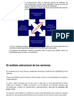 Michael Porter-La Ventaja Competitiva ALUMNOS(1)