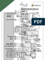 fiat palio wiring diagram pdf manual fiat palio fire 1 3 16v 2005 automobile models car body  manual fiat palio fire 1 3 16v 2005