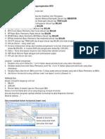 Panduan Pengisian Laporan Pertanggungjawaban Bos1