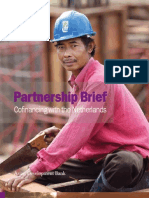 Partnership Brief