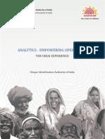 aadhar.pdf