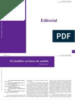 CNPs 6(1) Editorial Benito