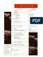 MPG12program2.pdf