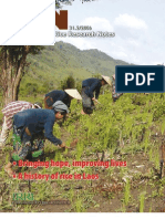 International Rice Research Notes Vol. 31 No. 2