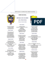 manual 2012 (1)