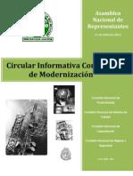 Circular Modernizacion110212