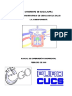 19861685 Manual de Enfermeria Fundamental 2008